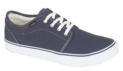 6627_M676C_Mens_Canvas_Shoes_DEK_4_Eye_Deck_Shoe.jpg
