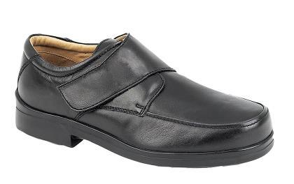 mens shoes  christopher shoes