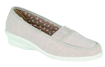 ladies canvas shoes  san diego  christopher shoes