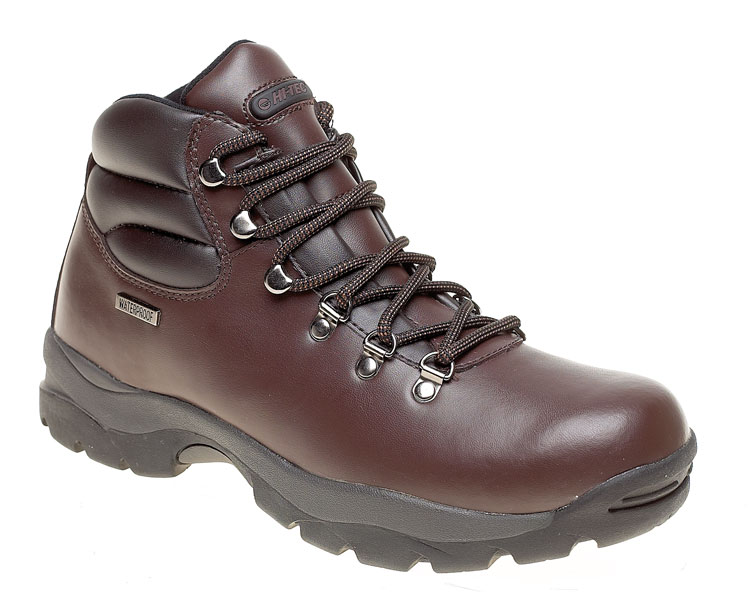 walking boots and hiking boots christopher shoes