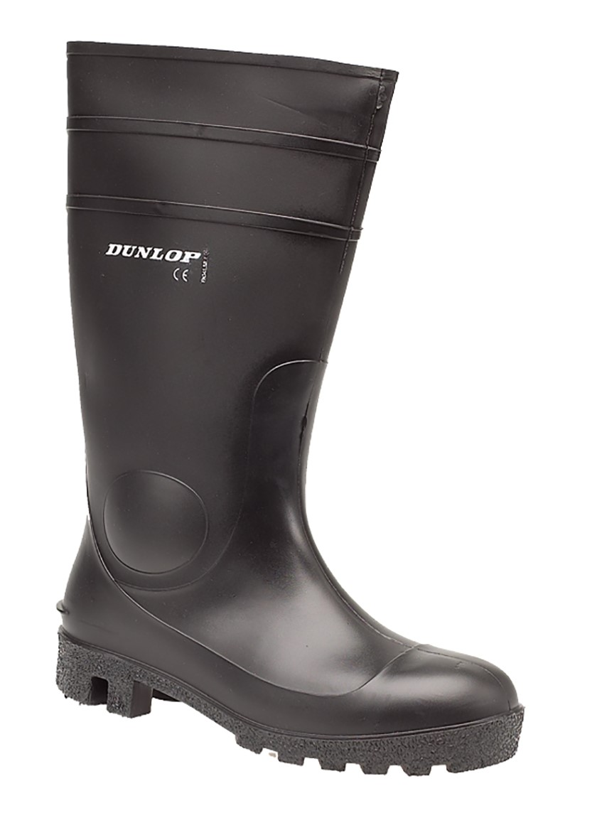 6904a923f2c Safety Boots @ Christopher Shoes