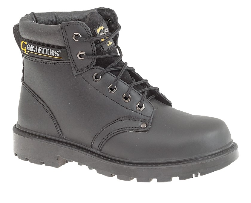 b2772cb997e All Grafters - Grafters @ Christopher Shoes