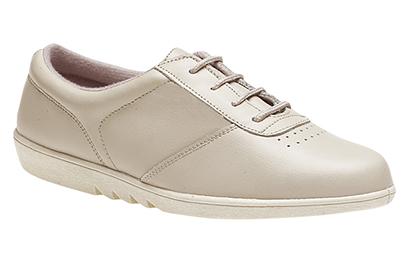 721a6d5326b L9856BE Boulevard  TREBLE  Leisure Oxford Shoe Special Cushion Insole  Machine Washable Slip Resistant Sole